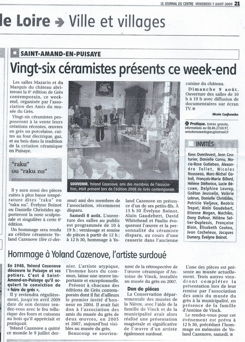 article-presse-st-amand-2009